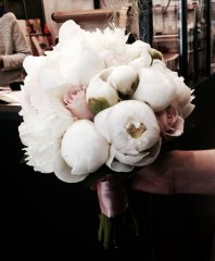 Mariage_bouquet_mariee_104.jpg