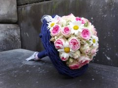 Mariage_bouquet_mariee_105.jpg