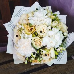 Mariage_bouquet_mariee_106.jpg