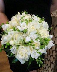 Mariage_bouquet_mariee_107.jpg