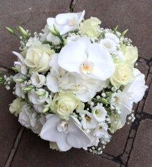 Mariage_bouquet_mariee_108.jpg