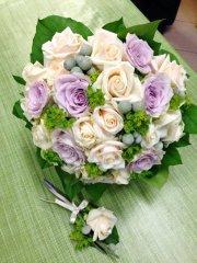 Mariage_bouquet_mariee_109.jpg