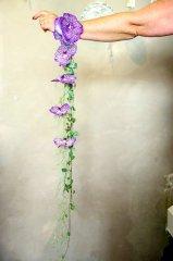 Mariage_bouquet_mariee_110.jpg