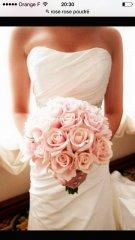 Mariage_bouquet_mariee_111.jpg