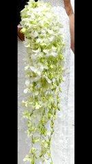 Mariage_bouquet_mariee_112.jpg