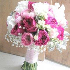 Mariage_bouquet_mariee_113.jpg