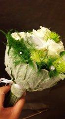 Mariage_bouquet_mariee_114.jpg