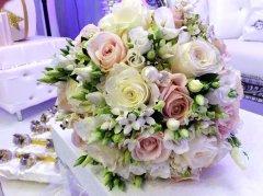 Mariage_bouquet_mariee_115.jpg