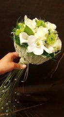 Mariage_bouquet_mariee_116.jpg