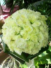 Mariage_bouquet_mariee_117.jpg