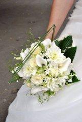 Mariage_bouquet_mariee_119.jpg