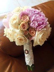 Mariage_bouquet_mariee_120.jpg