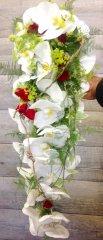 Mariage_bouquet_mariee_121.jpg