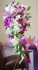 Mariage_bouquet_mariee_122.jpg