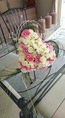 Mariage_bouquet_mariee_123.jpg