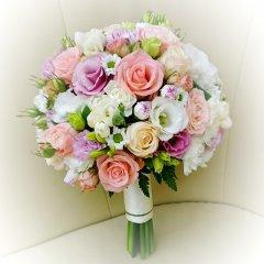 Mariage_bouquet_mariee_124.jpg