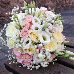 Mariage_bouquet_mariee_125.jpg