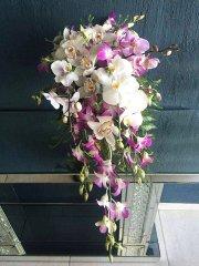 Mariage_bouquet_mariee_126.jpg