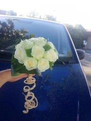 Mariage_bouquet_mariee_127.jpg