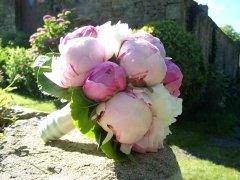 Mariage_bouquet_mariee_128.jpg
