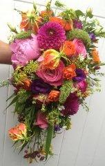 Mariage_bouquet_mariee_129.jpg