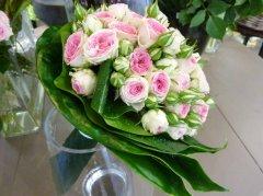Mariage_bouquet_mariee_130.jpg