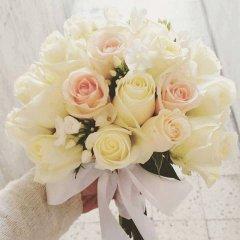Mariage_bouquet_mariee_131.jpg