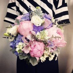 Mariage_bouquet_mariee_132.jpg