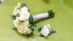 Mariage_bouquet_mariee_133.jpg