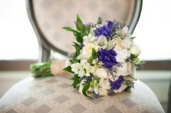 Mariage_bouquet_mariee_135.jpg