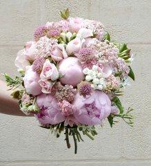 Mariage_bouquet_mariee_136.jpg