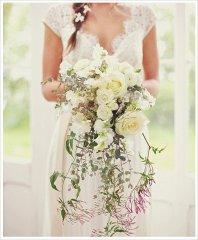 Mariage_bouquet_mariee_137.jpg