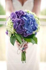 Mariage_bouquet_mariee_138.jpg