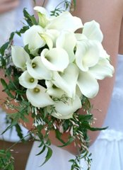 Mariage_bouquet_mariee_139.jpg