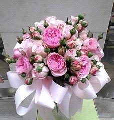 Mariage_bouquet_mariee_140.jpg