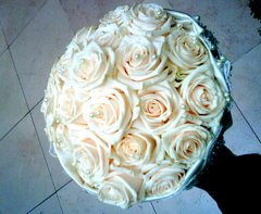 Mariage_bouquet_mariee_142.jpg
