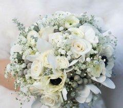 Mariage_bouquet_mariee_143.jpg