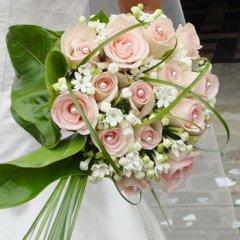 Mariage_bouquet_mariee_145.jpg