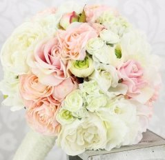 Mariage_bouquet_mariee_146.jpg