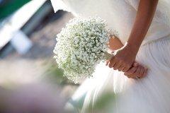 Mariage_bouquet_mariee_147.jpg