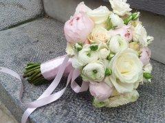 Mariage_bouquet_mariee_148.jpg