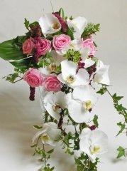 Mariage_bouquet_mariee_149.jpg