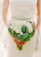 Mariage_bouquet_mariee_150.jpg