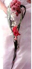 Mariage_bouquet_mariee_151.jpg