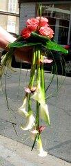 Mariage_bouquet_mariee_152.jpg