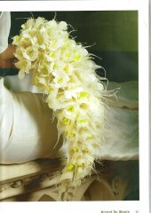 Mariage_bouquet_mariee_153.jpg