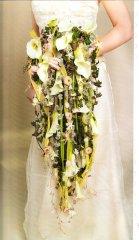 Mariage_bouquet_mariee_154.jpg