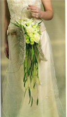 Mariage_bouquet_mariee_155.jpg