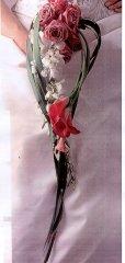 Mariage_bouquet_mariee_156.jpg