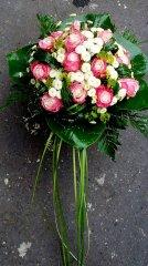 Mariage_bouquet_mariee_157.jpg